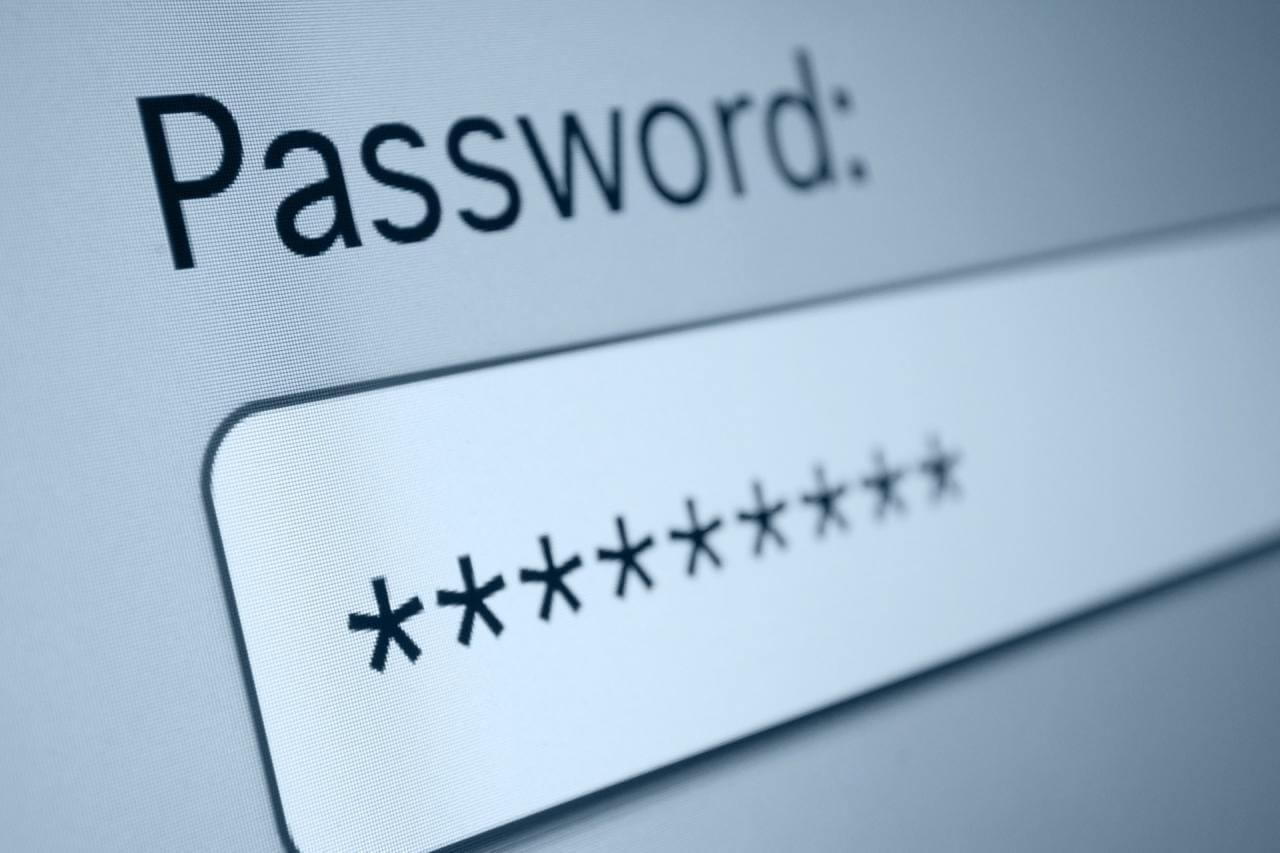 Как посмотреть когда истечёт пароль пользователя в Active Directory
