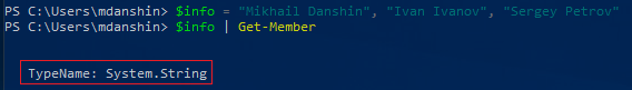 powershell-arrays-and-hashtables/1.png