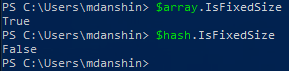 powershell-arrays-and-hashtables/11.png