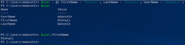powershell-arrays-and-hashtables/8.png
