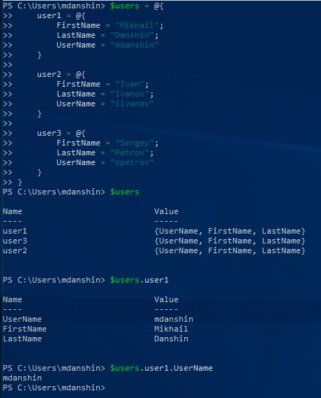 powershell-arrays-and-hashtables/9.png
